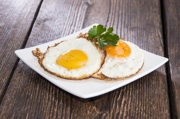 depositphotos_22673191-stock-photo-fried-eggs-on-a-plate