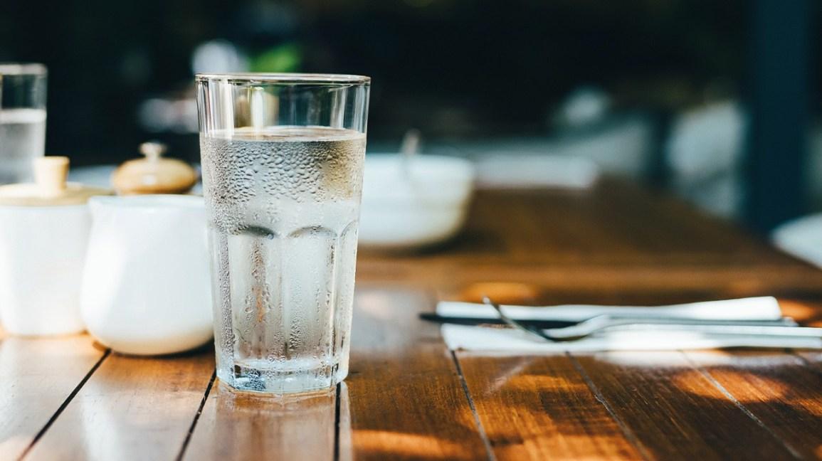 glass-drinking-water-1296x728-header-1