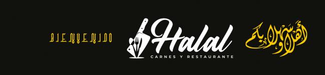 Logo Halal-02